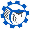 あなたの学術研究論文や雑誌記事、博士論文、学位論文やエッセイのためのプルーフリーディングおよびコピー編集サービス